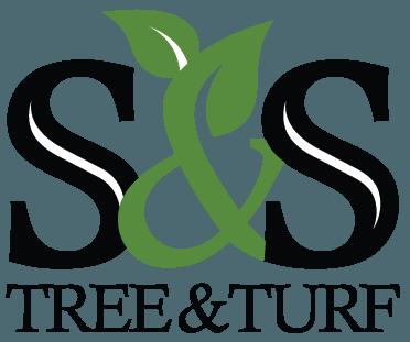 S&S Lawn Care